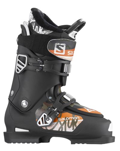 Salomon_L35480000_spk_100_black_hi_96434.jpg