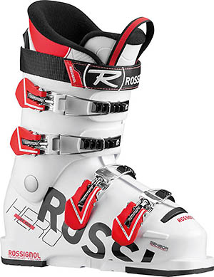 Rossignol Hero Jr 65
