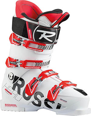 Rossignol Hero World Cup SI 110