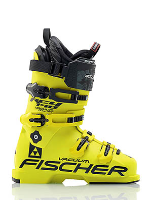 Fischer_1516_20297_U06015_rc4_140_vacuum_full_fit_high.jpg