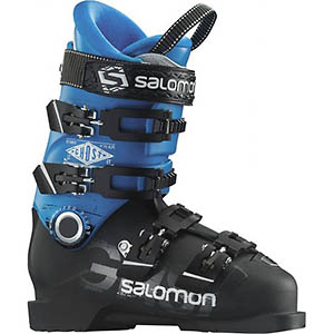 Salomon_1516_Ghost LC 65_web.jpg