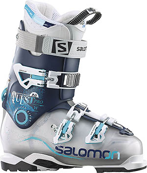 Salomon_1516_L36835400_Quest_Pro_80_W_crystal_translu_dark_blue_Women.jpg