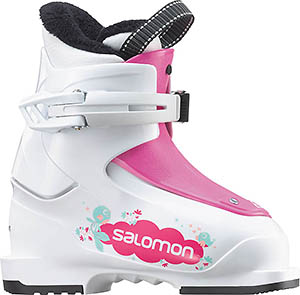 Salomon_1516_L36845700_T1_Girly_white_pink_Junior.jpg