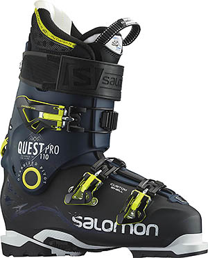 Salomon_1516_L37813500_Quest_Pro_110_black_dark_blue_Men.jpg