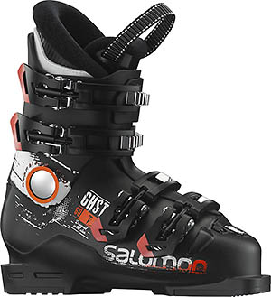 Salomon_1516_L37813800_Ghost_60_T_black_black_Unisex.jpg