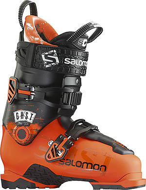 Salomon_1516_L37816400_Ghost_Max_130_orange_black_Men.jpg