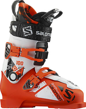 Salomon_1516_L37816500_Ghost_FS_100_orange_white_Men.jpg