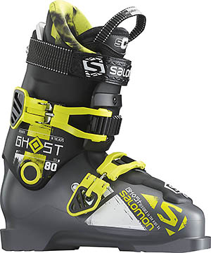Salomon_1516_L37816600_Ghost_FS_80_anthracite_black_Men.jpg