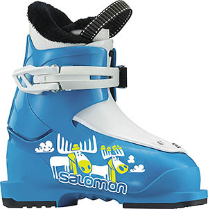 Salomon_1516_L37816800_T1_blue_white_Junior.jpg