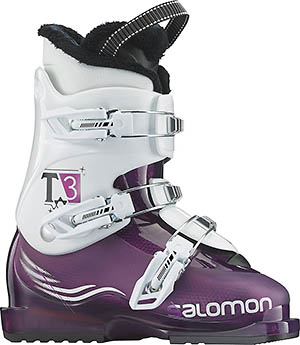 Salomon_1516_L37819100_T3_GIRLIE_RT_purple_translucent_white_Junior.jpg