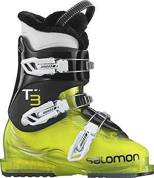 Salomon_1516_L37819300_T3_RT_acide_green_black_Junior.jpg