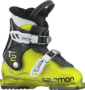 Salomon_1516_L37819400_T2_RT_acide_green_black_Junior.jpg
