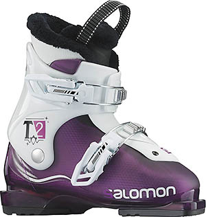 Salomon_1516_L37819500_T2_GIRLIE_RT_purple_translucent_white_Junior.jpg