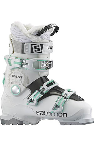 Salomon_1516_Quest Access 60 W_web.jpg