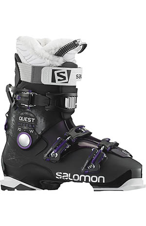 Salomon_1516_Quest Access 70 W_web.jpg