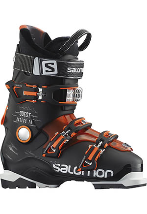 Salomon_1516_Quest Access 70_web.jpg
