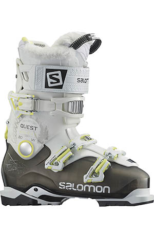 Salomon_1516_Quest Access 80 W_web.jpg