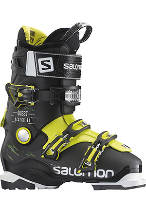 Salomon_1516_Quest Access 90_web.jpg