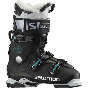 Salomon_1516_Quest Access Custom Heat W_web.jpg