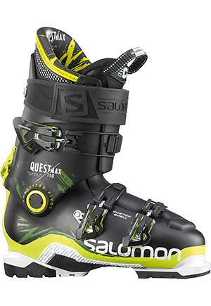 Salomon_1516_Quest Max 110_web.jpg