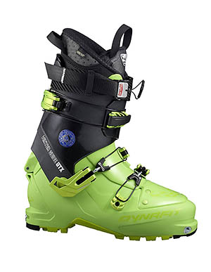 Dynafit_1516_08_0000061505_5316_Winter Guide GTX + IVBV Logo.jpg