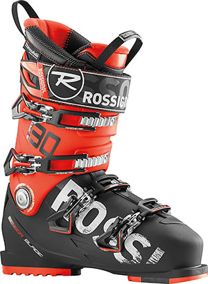 RBE2100_ALLSPEED 130_BLACK RED_011.jpg