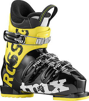 RBE5110_TMX J3_BLACK YELLOW_008.jpg