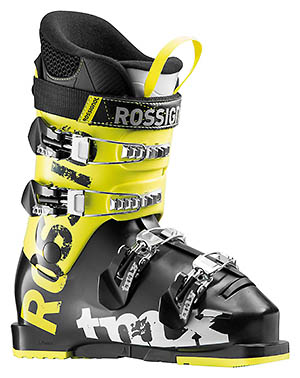 RBF9190_TMX 60_BLACK YELLOW_001.jpg
