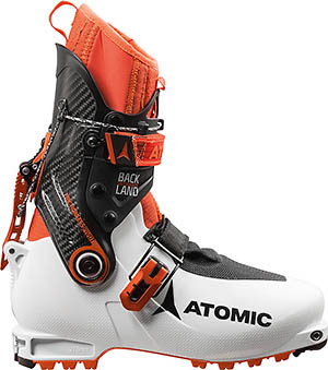 Atomic_17-18_ AE5016820_0_BACKLAND_ULTIMATE_WHITE_ORANGE_BLACK_tif.jpg