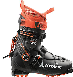 Atomic_17-18_ AE5016840_0_BACKLAND_CARBON_BLACK_ANTHRACITE_ORANGE_tif.jpg
