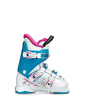 Nordica LITTLE BELLE 3