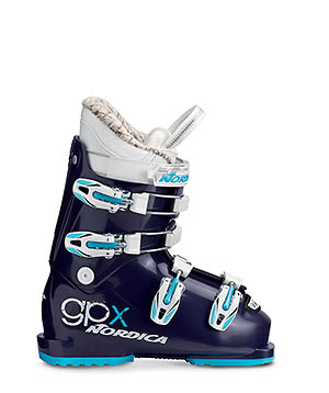 Nordica GPX Team Girl