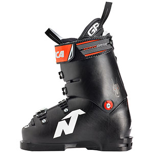 Nordica Dobermann WC 100 2019/2020