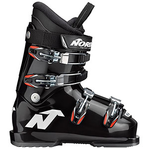 Nordica Dobermann GP 60 2019/2020