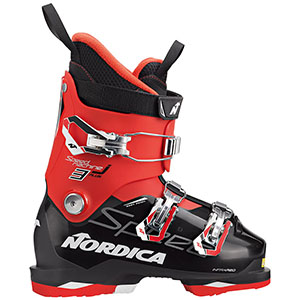 Nordica Speedmachine J 3 Plus GW 2019/2020