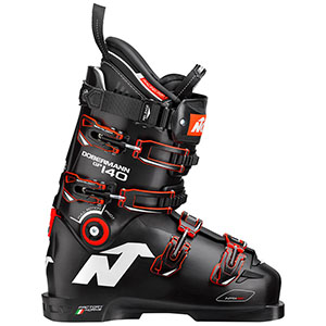 Nordica Dobermann GP 140 2019/2020