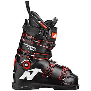 Nordica Dobermann GP 130 2019/2020
