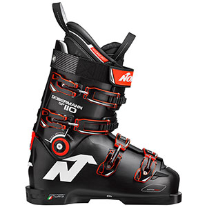 Nordica Dobermann GP 110 2019/2020