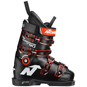 Nordica Dobermann GP 90 2019/2020