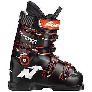 Nordica Dobermann GP 70 2019/2020