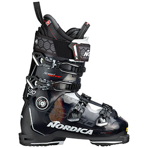 Nordica Speedmachine 130 Carbon GW 2019/2020