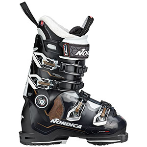 Nordica Speedmachine 115 W GW 2019/2020