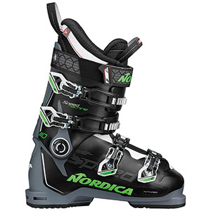 Nordica Speedmachine 110 2019/2020