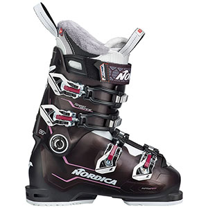 Nordica Speedmachine 95 W 2019/2020
