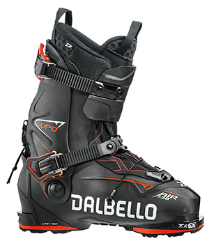 Dalbello Lupo Air 130 2019/2020