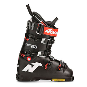 Nordica Dobermann WC EDT 130 2019/2020