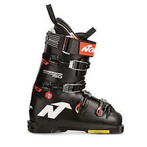 Nordica Dobermann WC EDT 150 2019/2020