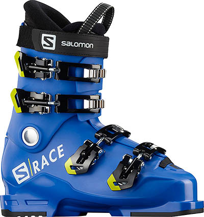 Salomon S/Race 60T L