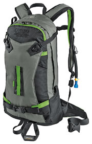 camelbak-Menace-Black-Green_1287430403.jpg