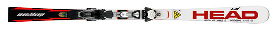 Worldcup_iSL_SW_SP13_DL.jpg